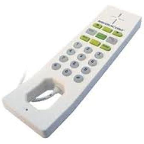 Mediacom USB Phone