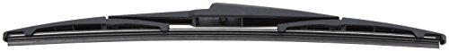 BOSCH H306 Car Specific Rear Wiper Blade, 12-inch