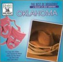 the-best-of-broadway-oklahoma-by-multi-cast-of-oklahoma