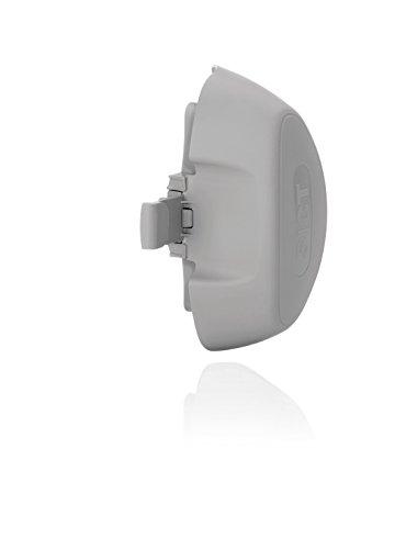 Britax Römer 2000011922 Nachrüstbarer, flexibler Seitenaufprallschutz (SICT) für Kidfix SL, Kid ll