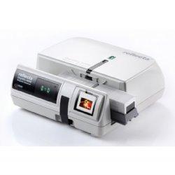 reflecta-digitdia-6000-escaner-de-negativos-y-diapositivas-gris