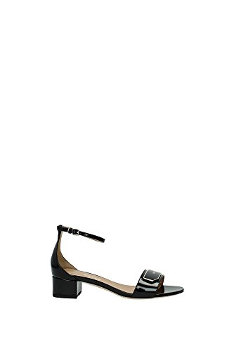 sandalen-bally-damen-lackleder-schwarz-hedwige6006204839-schwarz-375eu