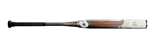 DeMarini 2020 FNX Rising (-9) Fastpitch Bat, 33