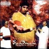 No Secrets No Lies by Sandman (2001-01-16)