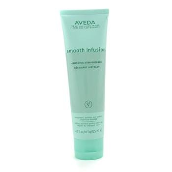 Smooth Infusion Glossing Straightener - 125ml/4.2oz -