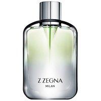 ermenegildo-zegna-z-zegna-milan-eau-de-toilette-100ml-spray