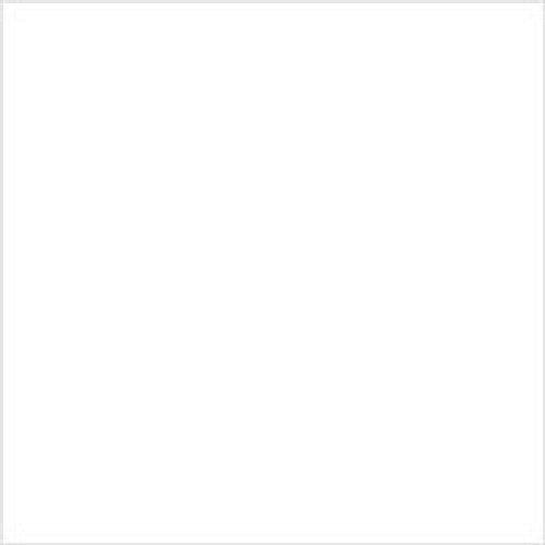 21Crm76tB2L [Bon Plan Amazon] Sonos Beam - La Barre de Son TV compacte et intelligente avec le service vocal Amazon Alexa intégré. Home Cinéma multiroom sans Fil et musique en Streaming dans toutes les pièces - Blanc
