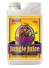 Advanced Nutrients Jungle Juice Bloom - 1