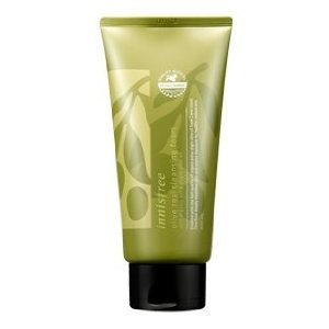 Innisfree Olive Real Cleansing Foam 1...