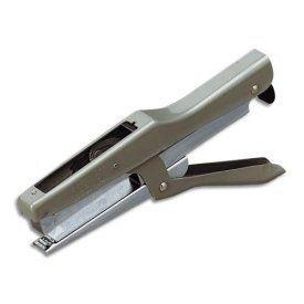 Bostitch SP1906E Blister pince agrafeuse acier gris P3 avec 2500...