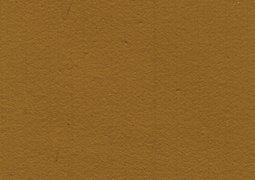 Maimeri Classico Öl Farbe 60ml Tube–Verona gelb