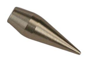 Preisvergleich Produktbild Revell Airbrush 38051 - Düse Vega (F)