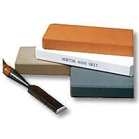 norton-waterstone-grit-4000-8000-with-sharpening-station-by-classichandtools