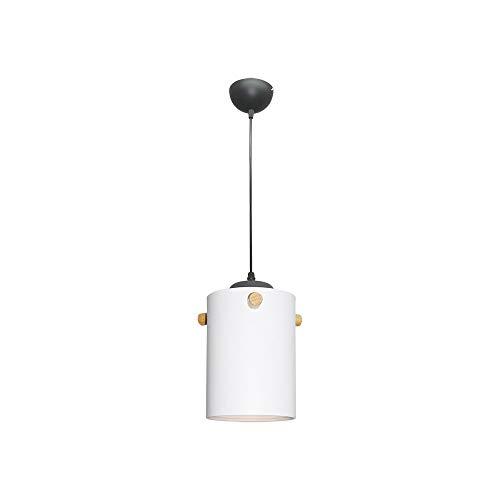 Aione Lampe Leuchte Moderne LED Kronleuchter verstellbare E27 Hängeleuchte Sammlung Runde zeitgenössische Decke Pendelleuchte,3 -