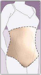 Preisvergleich Produktbild Geburt garmet-1X