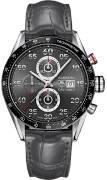 tag-heuer-men-carrera-s-calibre-horloge-1887chronographe-en-cuir-noir