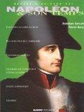 Napoléon et son temps