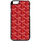 goyard-red-case-iphone-6-plus-6s-plus-color-black-rubber