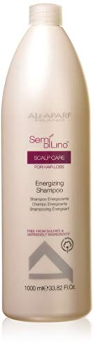 Alfaparf Milano semí dí líno Scalp Care Energizing Shampoo 1000 ml