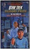 Memory Prime (Star Trek, 42)