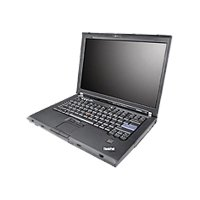 lenovo-thinkpad-t61-7663-core-2-duo-t7500-22-ghz-