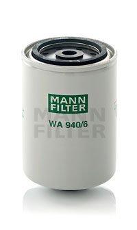Mann Filter WA9406 Kühlmittelfilter