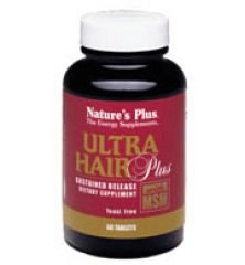 ultra-hair-plus-60-tabletten-s-r-verz-freisetzung-np