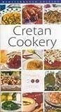 Cretan Cookery: Mum's 200 Recipes