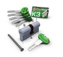 cilindro-securemme-k3-3300-ccs-mm-40-55-resistente-al-bumping-doppio-sistema-di-cifratura-a-profilo-