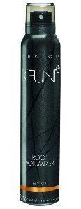Keune Root Volumizer 9.6 oz. by Keune