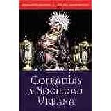 Cofradias y Sociedad Urbana