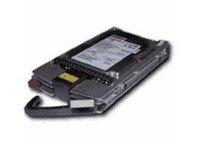 HPE Ersatzteil 72.8GB Festplatte u320 15k hot swap Option 286778-B22 (S)