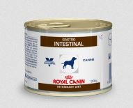 Royal Canin Gastro Intestinal, 12 Dosen á 200g - 2