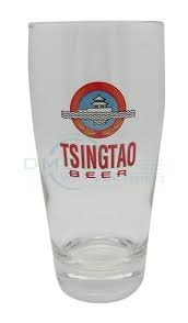 tsingtao-half-pint-beer-glass-1-x-330-millilitre-glass