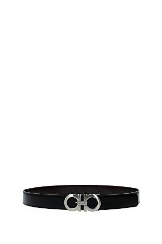 belts-salvatore-ferragamo-men-leather-black-or-brown-and-silver-675542040312615-black-110