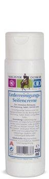 Doskar Lederreinigungs-Cremeseife 250 ml