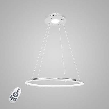 Luminaires Luminaires Dimmable Dimmable Luminaires Suspension Dimmable Dimmable Suspension Suspension Luminaires Suspension Luminaires DEeHW29IY