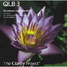 Quantum Light Breath Vol.3