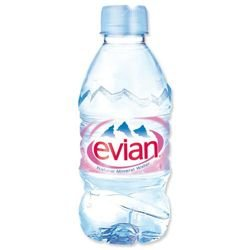 evian-natural-mineral-water-bottle-plastic-330ml-ref-01310-pack-24
