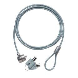 Targus Defcon KL Notebook Cable Lock -