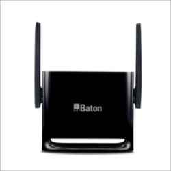 i Ball iB-WRA300N3GT Wireless ADSL2 Router  available at amazon for Rs.1736