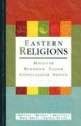 Eastern Religions: Hinduism, Buddhism, Taoism, Confucianism, Shinto