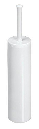 mdesign-scopino-sottili-e-supporto-portascopino-per-bagno-bianco