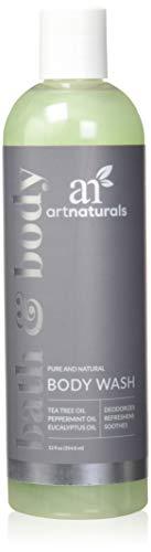 ArtNaturals...