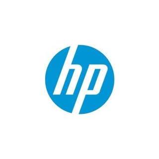 HP Cable Lvds 185Mm Ambu/Capri, 709828-001