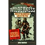 King of the Mountain/Lord of the Wild (Wilderness Series)