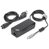Lenovo Thinkpad Twist S230ULaptop Notebook Netzteil Ladegeräte
