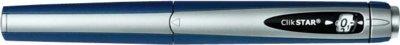 clikstar-injektionsgerat-blau-1-st