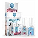perlweiss-bleaching-weiss-2x10-ml-1er-pack-1-x-20-ml