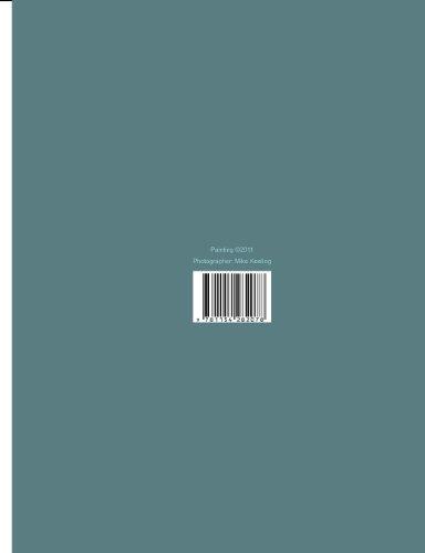 The British Quarterly Review (Volume 28)